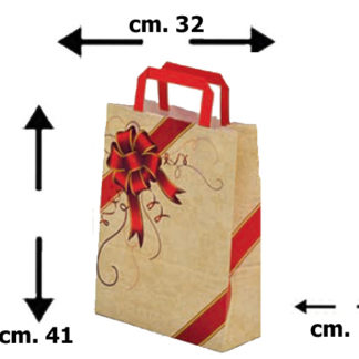 shoppers natalizi