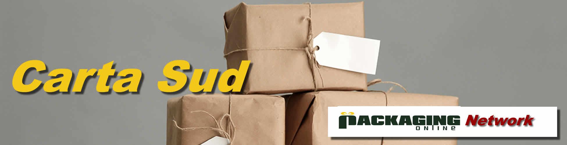 carta sud packaging online